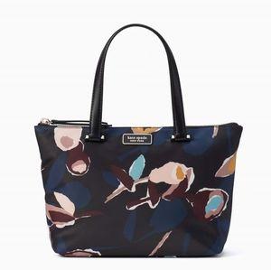 Kate Spade handbag (New)